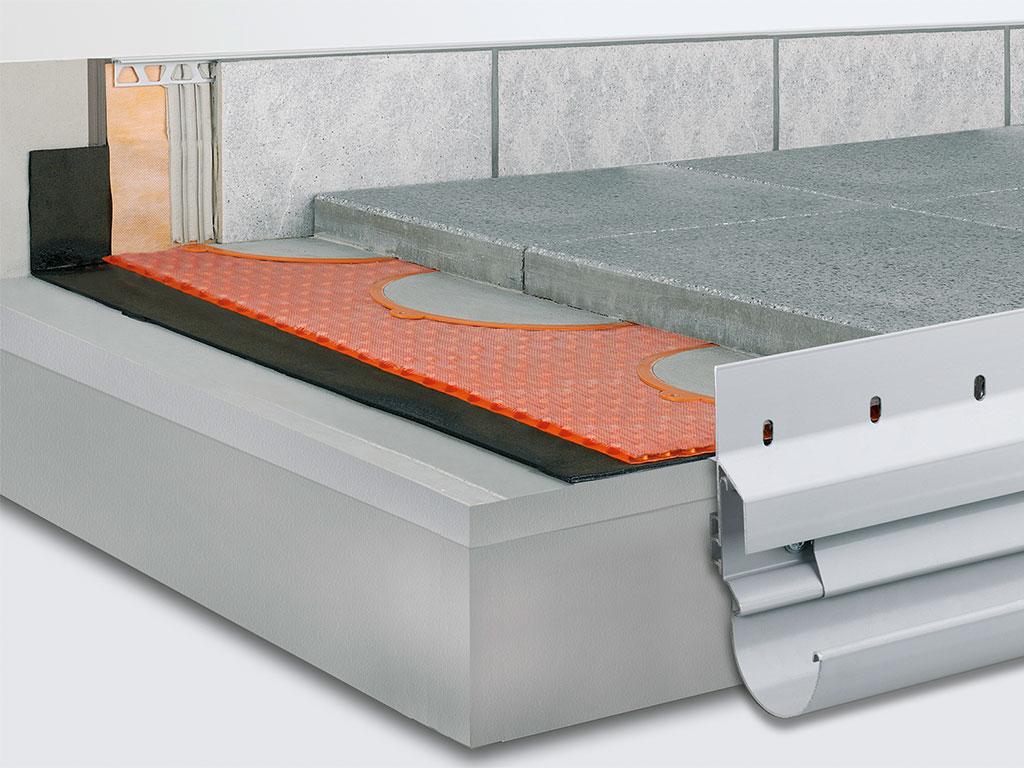 rohbau und sanierung k nig. Black Bedroom Furniture Sets. Home Design Ideas