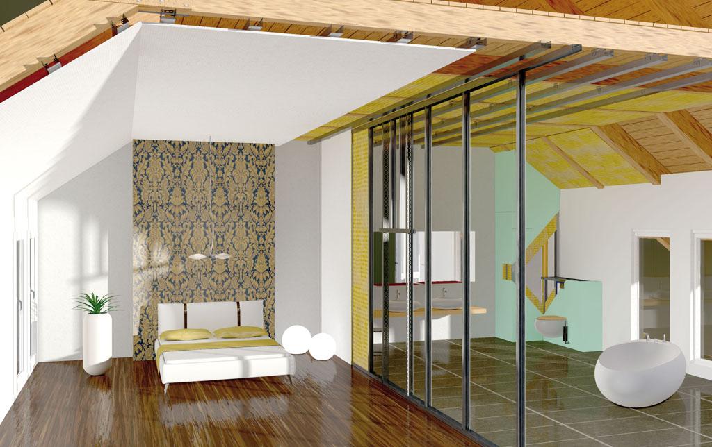 innenausbau k nig. Black Bedroom Furniture Sets. Home Design Ideas